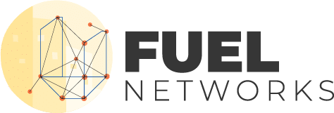 Fuel Networks